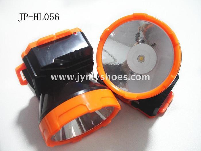 led充电式头灯headlight rechargeable图片