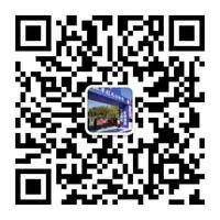 微信图片_20181120201523.jpg