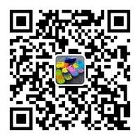 微信图片_20181120201603.jpg
